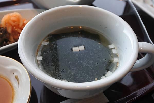 日本福岡県焼肉叙々苑KITTE博多店 (20).JPG