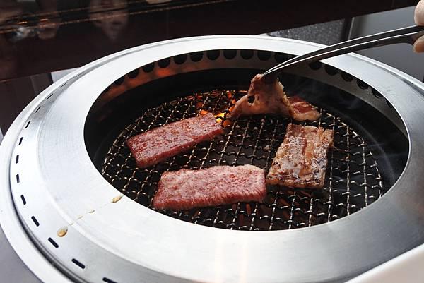 日本福岡県焼肉叙々苑KITTE博多店 (22).JPG