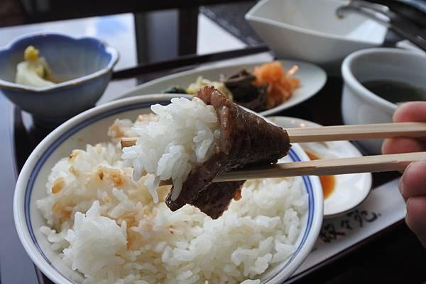 日本福岡県焼肉叙々苑KITTE博多店 (30).JPG