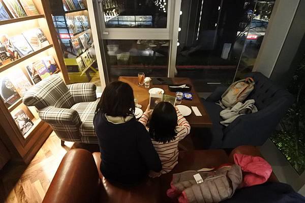 台北市WIRED TOKYO Taiwan松山店 (13).JPG