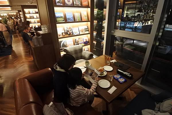 台北市WIRED TOKYO Taiwan松山店 (14).JPG