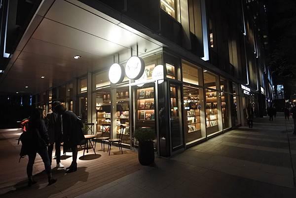 台北市WIRED TOKYO Taiwan松山店 (26).JPG