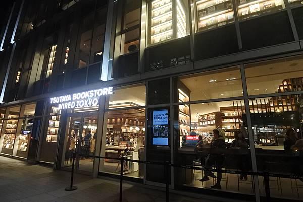 台北市WIRED TOKYO Taiwan松山店 (30).JPG