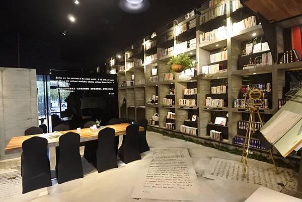 台中市樂樂書屋 (9).JPG