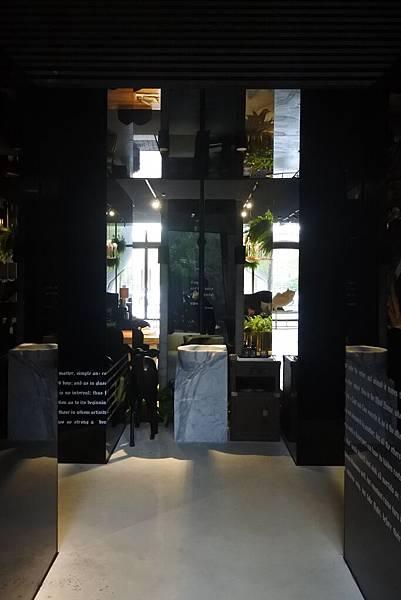 台中市樂樂書屋 (15).JPG