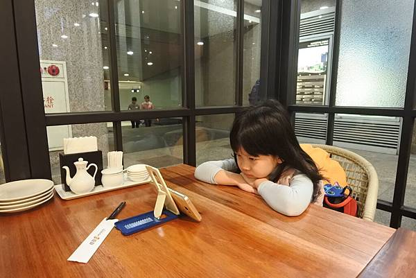 台北市檀島香港茶餐廳信義店 (4).JPG