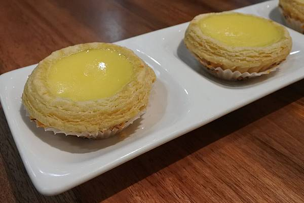 台北市檀島香港茶餐廳信義店 (5).JPG