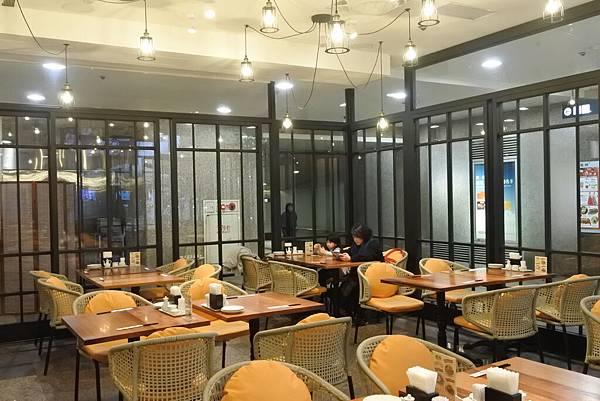 台北市檀島香港茶餐廳信義店 (22).JPG
