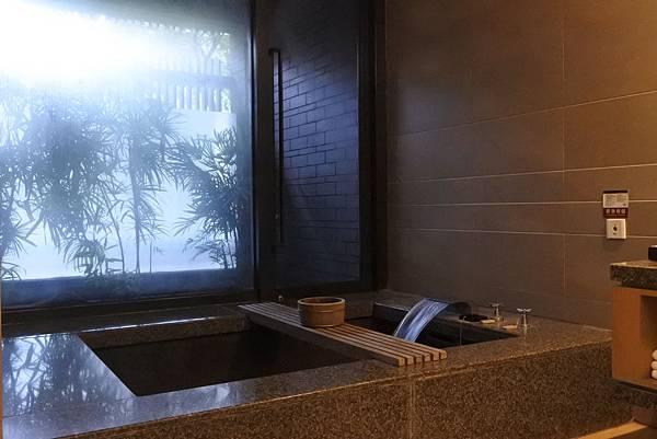 台北市北投麗禧溫泉酒店:個人湯屋麗池 (5).JPG
