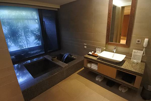台北市北投麗禧溫泉酒店:個人湯屋麗池 (4).JPG