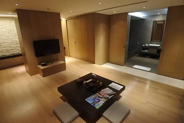 台北市北投麗禧溫泉酒店:個人湯屋麗池 (1).JPG