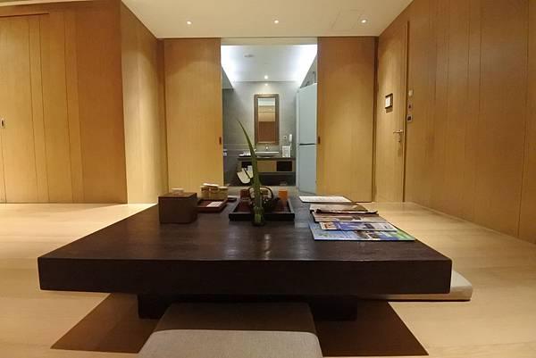 台北市北投麗禧溫泉酒店:個人湯屋麗池 (2).JPG