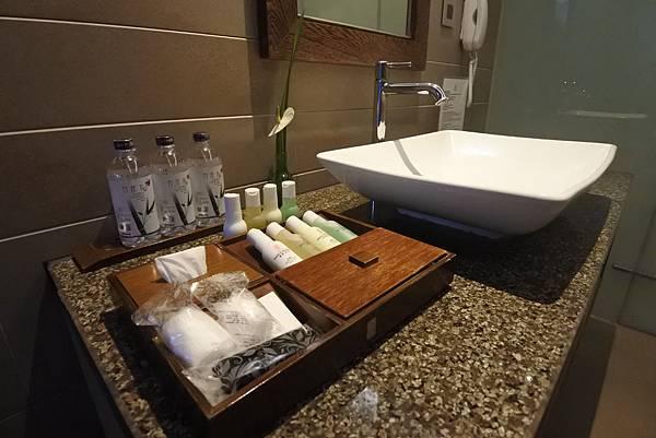 台北市北投麗禧溫泉酒店:個人湯屋麗池 (9).JPG