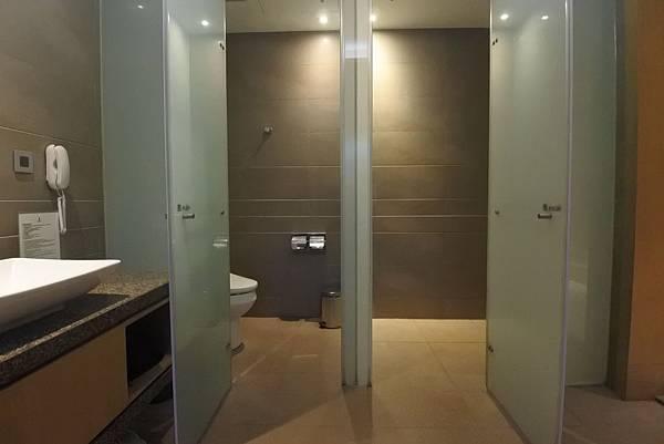 台北市北投麗禧溫泉酒店:個人湯屋麗池 (11).JPG