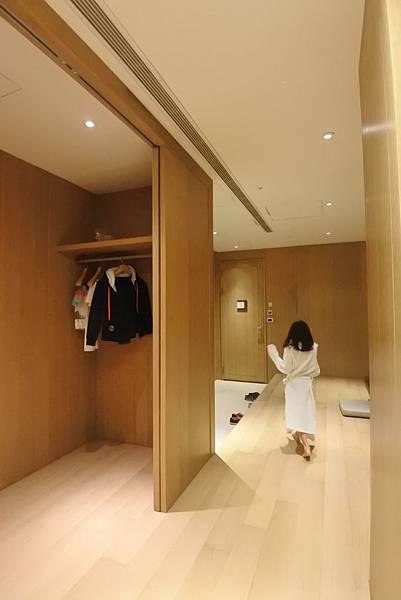 台北市北投麗禧溫泉酒店:個人湯屋麗池 (15).JPG