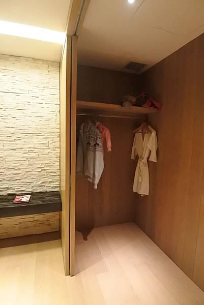 台北市北投麗禧溫泉酒店:個人湯屋麗池 (14).JPG