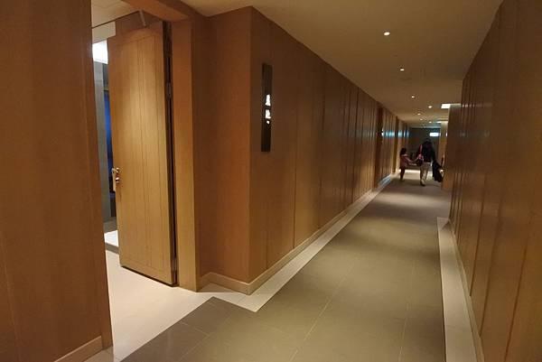 台北市北投麗禧溫泉酒店:個人湯屋麗池 (18).JPG