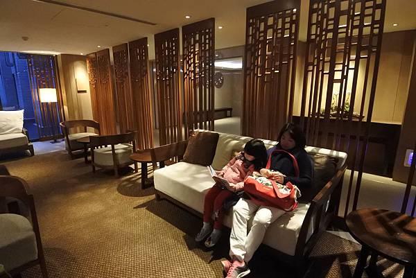台北市北投麗禧溫泉酒店:個人湯屋麗池 (19).JPG