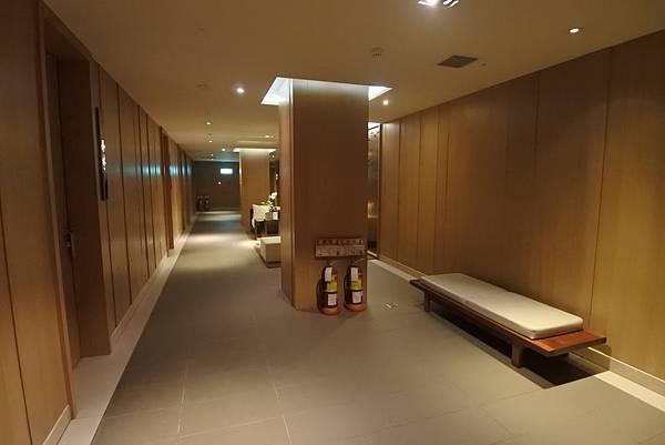 台北市北投麗禧溫泉酒店:個人湯屋麗池 (20).JPG