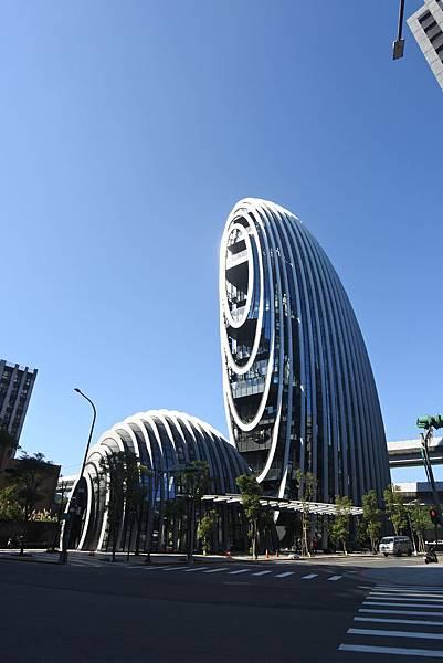 台北市砳建築 (3).JPG