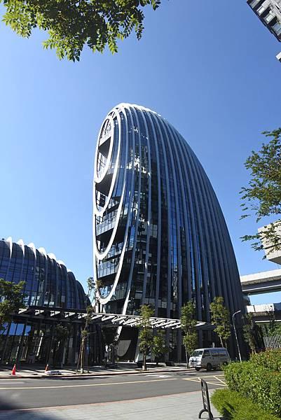 台北市砳建築 (9).JPG