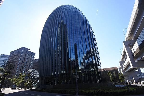 台北市砳建築 (11).JPG