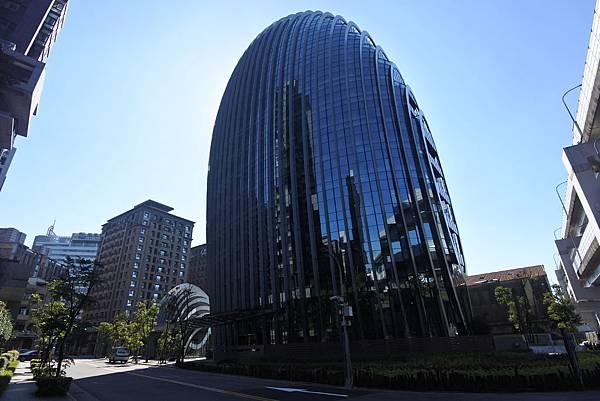 台北市砳建築 (16).JPG