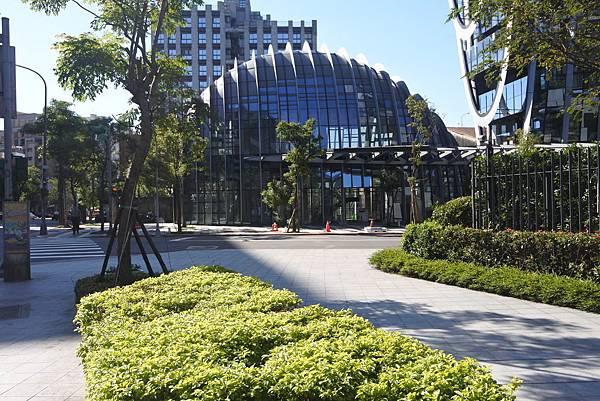 台北市砳建築 (18).JPG