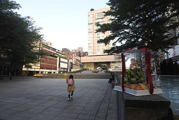 亞亞的薑餅耶誕樹 (1).JPG
