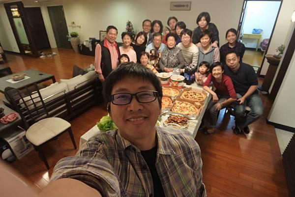 亞亞的2017歡樂過耶誕 (9).JPG