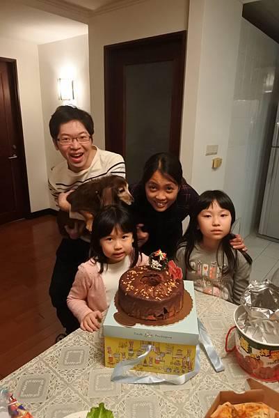亞亞的2017歡樂過耶誕 (16).JPG