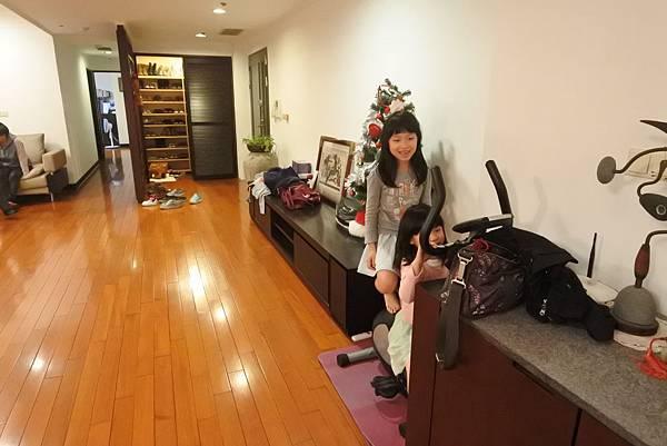 亞亞的2017歡樂過耶誕 (23).JPG