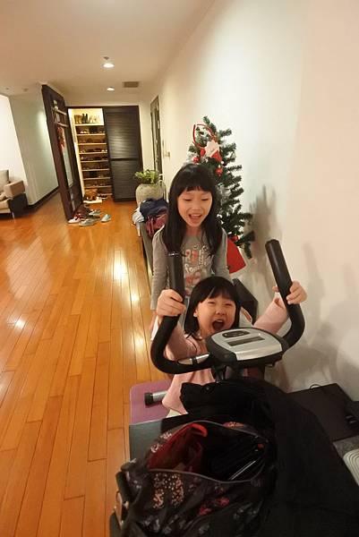 亞亞的2017歡樂過耶誕 (24).JPG