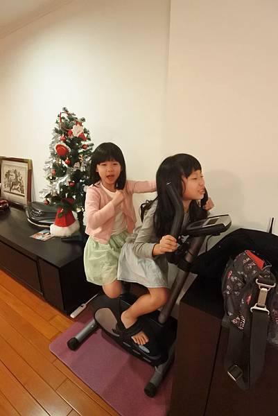 亞亞的2017歡樂過耶誕 (26).JPG