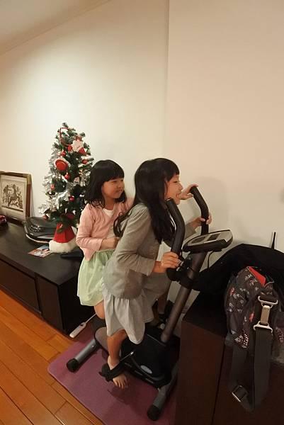 亞亞的2017歡樂過耶誕 (27).JPG
