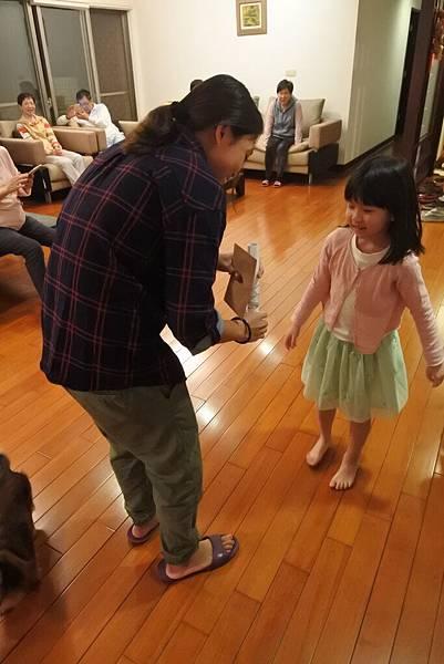 亞亞的2017歡樂過耶誕 (31).JPG