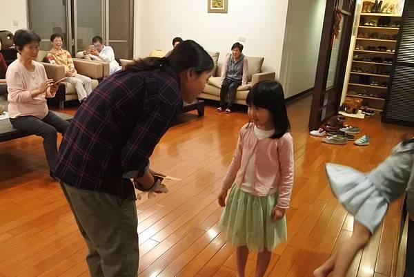 亞亞的2017歡樂過耶誕 (32).JPG