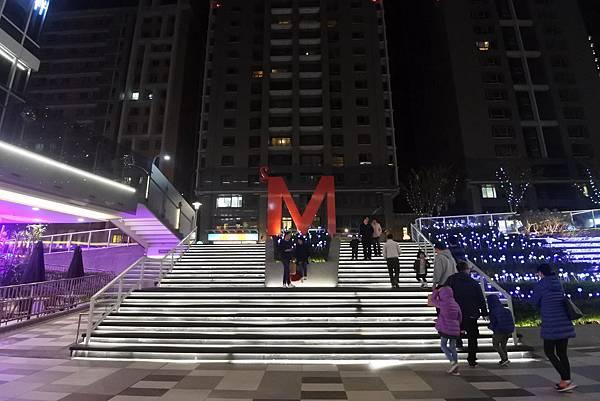 台中市屋馬燒肉國安店 (5).JPG