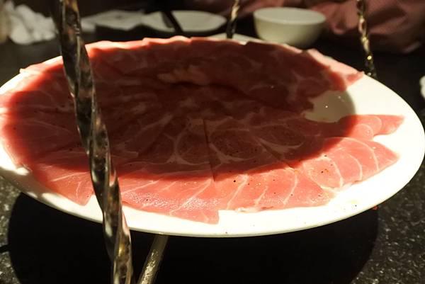 台中市屋馬燒肉國安店 (49).JPG