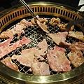 台中市屋馬燒肉國安店 (53).JPG