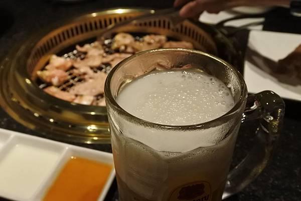 台中市屋馬燒肉國安店 (58).JPG