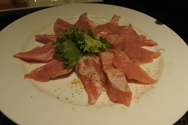 台中市屋馬燒肉國安店 (67).JPG