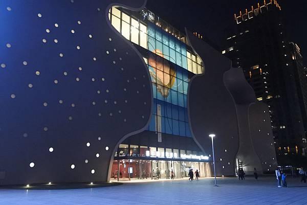 亞亞的歌劇院散步 (5).JPG