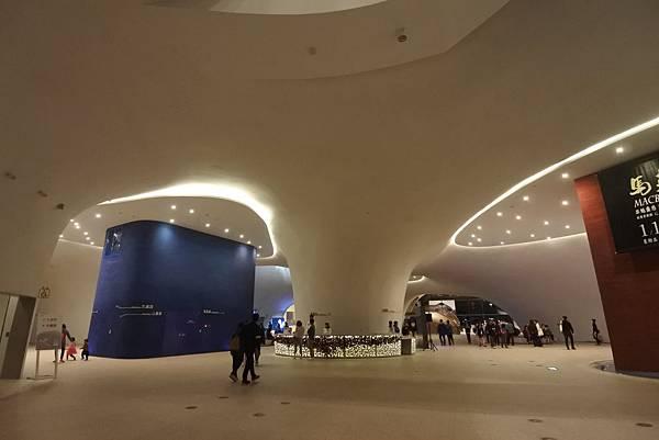 亞亞的歌劇院散步 (6).JPG