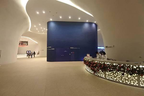 亞亞的歌劇院散步 (9).JPG