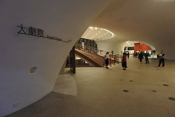 亞亞的歌劇院散步 (14).JPG