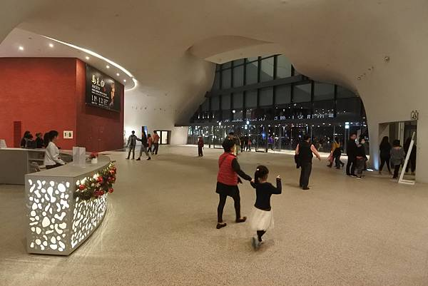 亞亞的歌劇院散步 (23).JPG