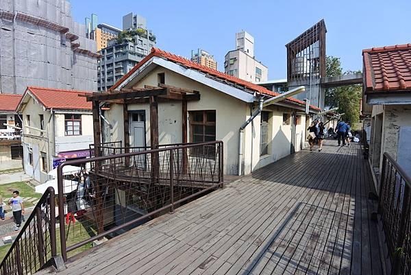 台中市審計新村 (16).JPG
