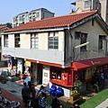 台中市審計新村 (19).JPG