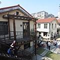 台中市審計新村 (26).JPG
